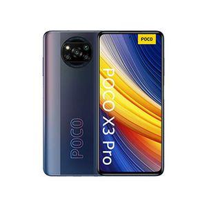 Celular Xiaomi Poco X3 Pro 8GB 256GB Negro