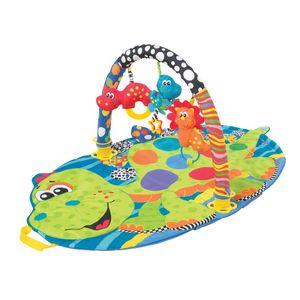 Juguete didáctico Playgro Dino Gym