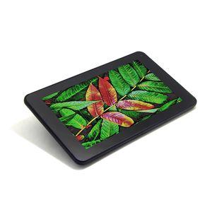 "Tablet Smart Kassel 7"" SK3401"