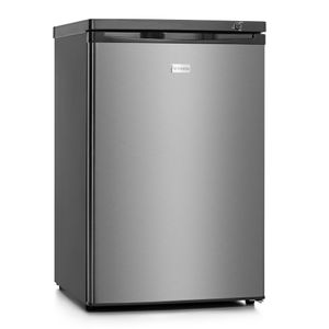 Freezer Vondom FR55 85Lt Acero Inoxidable