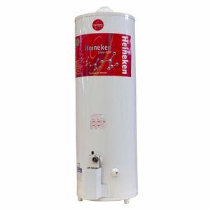Termotanque a Gas Heineken ADN AP-120 120Lt