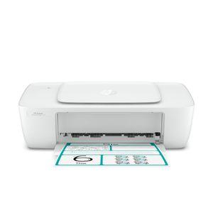 Impresora HP DeskJet Ink Advantage 1275 (7WN64A)