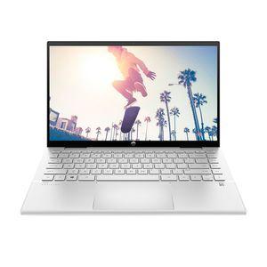 Notebook HP Core i3 8GB 256GB 14-DY0502LA