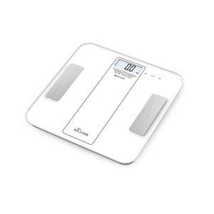 Balanza digital Bluetooth Silfab BE700i-BL
