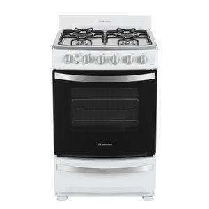 Cocina Electrolux EWMR856 56cm