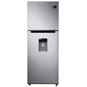 Heladera No Frost Inverter Samsung RT29K577JS8 308Lt