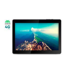 Tablet eNova 10 LTE 4G 16gb 2gb Android 9