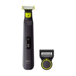 Afeitadora Philips QP6530/15