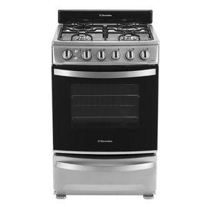 Cocina Electrolux EXMR856 56cm