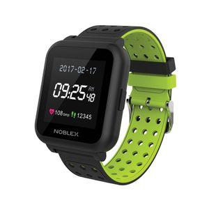 Smart Watch Go Street Sw520s