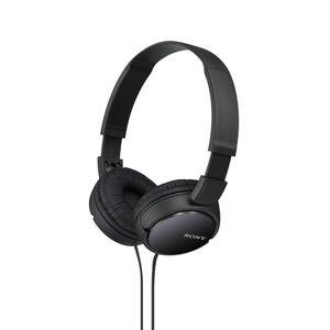 Auriculares Vincha Sony MDRZX110BCUC