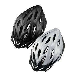 Casco Bicicleta Mtb Proteccion Regulable Visera Kuest Urbano