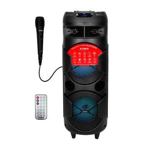 Parlante Bluetooth Aiwa AW-T600D