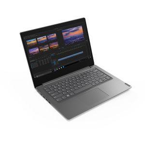 "Notebook Lenovo 14"" Core i5-1035G1 8GB RAM 256GB SSDV14-IIL 82C400U2SP"