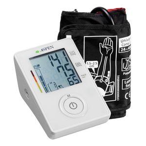 Tensiometro Digital de Brazo Aspen Prevent-Automat CF155F
