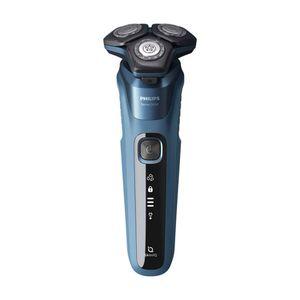 Afeitadora Philips S5582/20 Azul