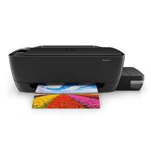Impresora Hp Multifuncion Ink Tank Hp 315 (Z4B04AAc8)