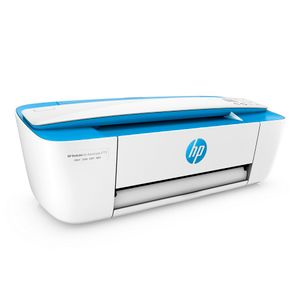 Impresora Multifuncional HP DeskJet Ink Advantage 3775 (J9V87A)