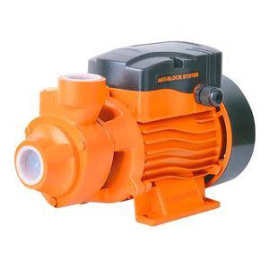 Bomba De Agua Periferica Lusqtoff 1/2 Hp Elevadora para tanques