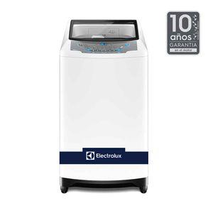 Lavarropas Automático Electrolux 10kg Premium Care ELAC310W