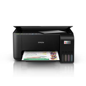 Impresora Epson Ecotank L3250