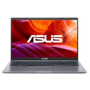 "Notebook Asus 15,6"" Celeron N4020 4GB 128GB X515MA-BQ392T"