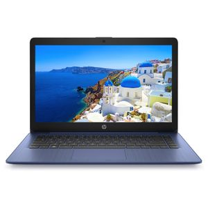 Notebook HP 14 AMD A6 9220e 64 eMMC + 4gb / Win 10
