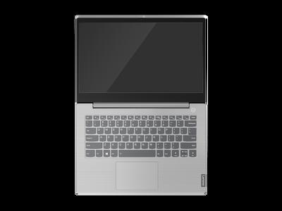 Notebook Lenovo 14 Thinkbook Gris Core i5 1035G4 8GB SSD256GB Sin Sistema Operativo