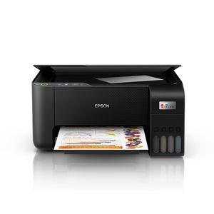 Impresora Epson Ecotank L3210