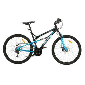 Bicicleta Mountain Bike Fierce Rod 26 - 21 Vel FM18F6SM210D