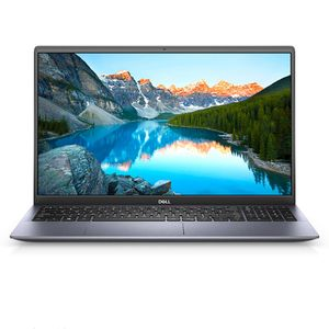 "Notebook Dell 15"" Inspiron 5000 5502 I5 8gb 256gb Windows"
