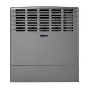 Calefactor a Gas Columbia Tiro Balanceado 3000 Kcal CEGTG30 1