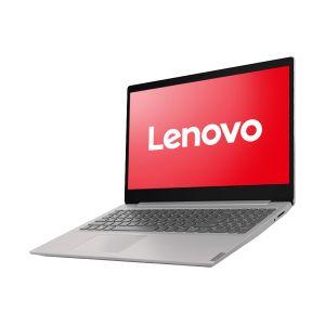 """Notebook 15,6"""" Lenovo IdeaPad S145 Intel Core I7 1065G7 4GB 1TB FreeDOS"""