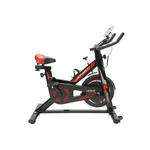 Bicicleta Fija Spinning Profesional Precio Oferta Sbn2000