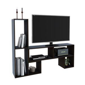 Rack TV 6000 Wengue