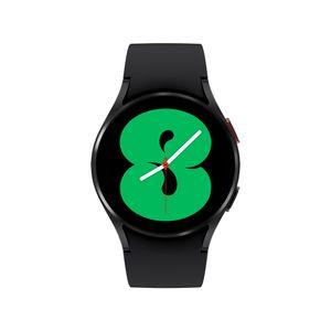 Smartwatch Samsung Galaxy Watch4 40mm Negro