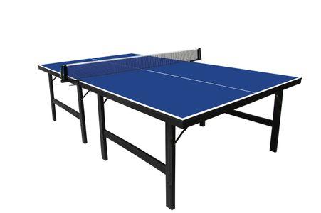 Mesa de Ping Pong Garden Life
