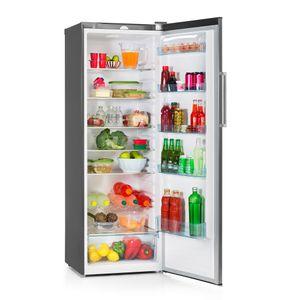 Heladera Sin Freezer Vondom HEL170 INOX 335Lt