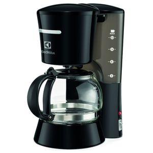 Cafetera de filtro Electrolux CMB31