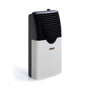 Calefactor Sin Salida Longvie ECA2 2200 kcal/h