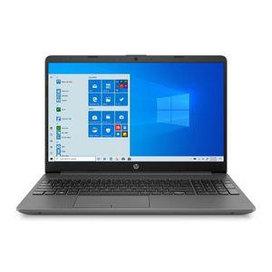 """Notebook HP 15-gw0004la AMD Athlon Silver 3050U 8GB 1TB HDD 15.6"""""""