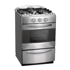 Cocina Domec CXNNFV 56cm