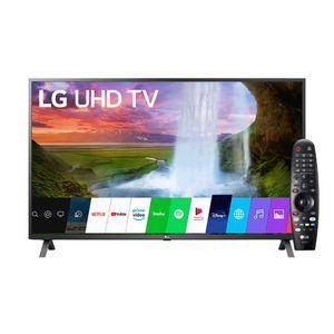 """Smart TV 4K 50"""" LG 50UN7310"""