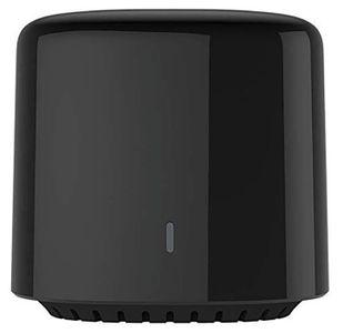 Broadlink Control Remoto Wifi-RM4C Mini