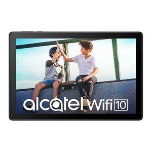 """Tablet alcatel 1T Wifi 10"""" 16GB 1GB"""