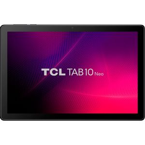 """Tablet TCL TAB-10 NEO 10"""""""