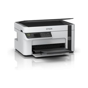 Impresora Epson Multifuncion M2120