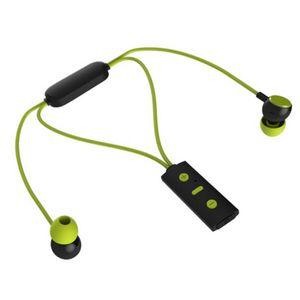 Auriculares In Ear Bluetooth Havit HV H958BT