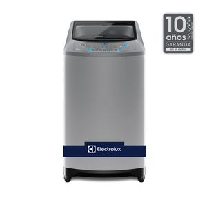 Lavarropas automático Electrolux 10kg Premium Care ELAC310S