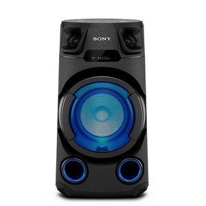 Sistema de Audio Sony MHC-V13